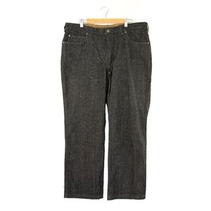 Duluth Trading Co. Flex Ballroom Jeans 40x30